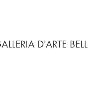 Galleria d'arte Bella