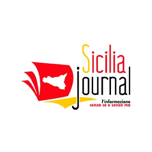 Siciliajournal