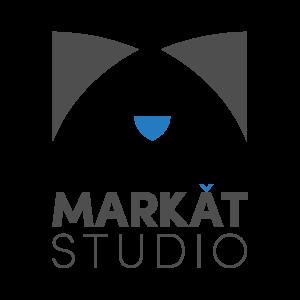 Markat – Studio di comunicazione di Catania