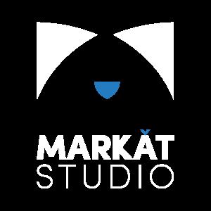 Markat - Studio di comunicazione di Catania