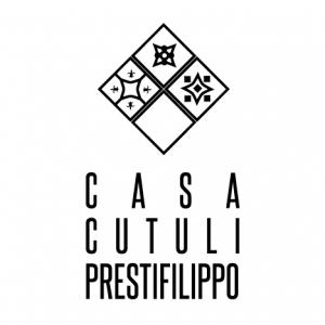 Casa Cutuli Prestifilippo