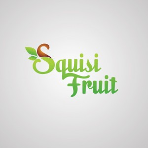 Squisifruit