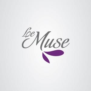 Le Muse