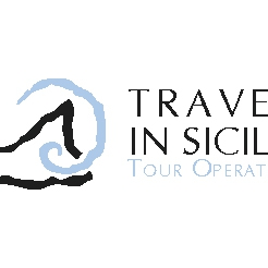 Travel in Sicily