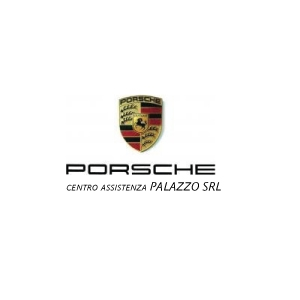Centro Assistenza Porsche Catania