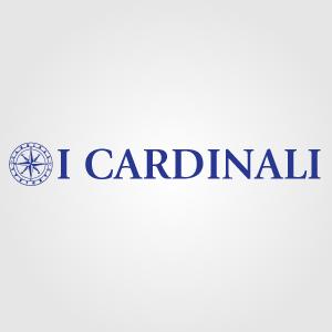 I cardinali