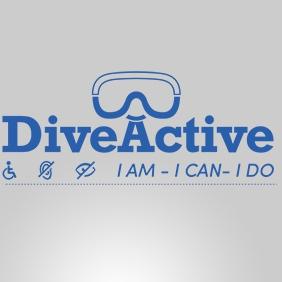Dive active