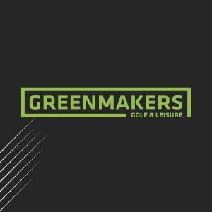 Greenmakers